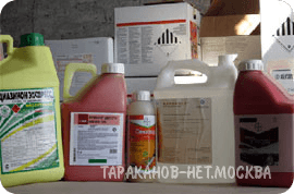 Озонирование. Дезинфекция помещений, нейтрализация токсичных веществ (инсектицидов), после уничтожения (травли) насекомых или грызунов в квартирах, домах, офисах. Озонирование.